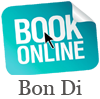 Online Booking Apartments Albert Bon Di